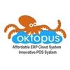 lowongan kerja CV. OKTOPUS GLOBAL | Topkarir.com
