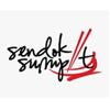 lowongan kerja  SENDOK SUMPIT GROUP | Topkarir.com