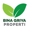 lowongan kerja  BINA GRIYA PROPERTY | Topkarir.com