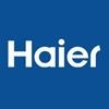 lowongan kerja PT. HAIER SALES INDONESIA | Topkarir.com
