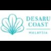 lowongan kerja  DESARU COAST | Topkarir.com