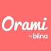 lowongan kerja ORAMI BY BILNA | Topkarir.com