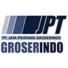 lowongan kerja  JAYA PRATAMA GROSERINDO | Topkarir.com