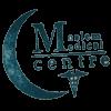 lowongan kerja  PT MOSLEM INDONESIA MANDIRI   Topkarir.com