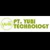 lowongan kerja PT. YUBI TECHNOLOGY | Topkarir.com