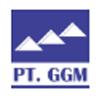 lowongan kerja PT. GRIYA GEMILANG MANDIRI | Topkarir.com