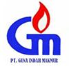 lowongan kerja PT. GUNA INDAH MAKMUR CAB BANTEN | Topkarir.com