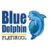 lowongan kerja  BLUE DOLPHIN PLAYSKOOL | Topkarir.com