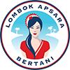 lowongan kerja PT. LOMBOK APSARA BERTANI   Topkarir.com