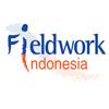 lowongan kerja PT. FIELDWORK INDONESIA CHANNEL   Topkarir.com