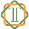 lowongan kerja PT. TALAGA BANGUN NUSARAYA | Topkarir.com