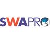 lowongan kerja PT. SWAPRO INTERNATIONAL | Topkarir.com