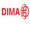 lowongan kerja PT. DIMA INDONESIA | Topkarir.com