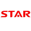lowongan kerja  STAR MAJU SENTOSA | Topkarir.com