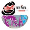 lowongan kerja  GUNA TROPIKALINDO ABADI | Topkarir.com