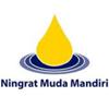 lowongan kerja PT. NINGRAT MUDA MANDIRI | Topkarir.com