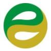 lowongan kerja  ERACITA ASTAMIDA | Topkarir.com