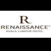 lowongan kerja  RENAISSANCE | Topkarir.com