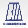 lowongan kerja PT. BUANATAMA METALINDO | Topkarir.com
