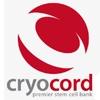 lowongan kerja PT. CRYOCORD INDONESIA | Topkarir.com