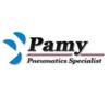 lowongan kerja  PAMY PNEUMATIC | Topkarir.com