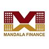 lowongan kerja PT. MANDALA MULTIFINANCE   Topkarir.com