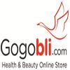 lowongan kerja PT. GOGOBLI ASIA TEKNOLOGI | Topkarir.com