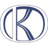 lowongan kerja PT. SOLUSI KANKYO SHIKEN | Topkarir.com