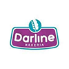 lowongan kerja CV. GRANDMA BAKERIA (DARLINE BAKERIA) | Topkarir.com