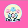 lowongan kerja  BSS BABY STORE | Topkarir.com