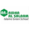 lowongan kerja  AR- RIDHA AL SALAAM | Topkarir.com