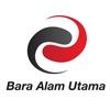 lowongan kerja PT. BARA ALAM UTAMA | Topkarir.com