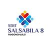 lowongan kerja  SDIT SALSABILA 8 | Topkarir.com