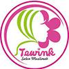 lowongan kerja  TEWINK SALON MUSLIMAH | MUZTREAT | Topkarir.com