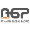 PT. AMAN GLOBAL PACIFIC
