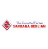 PT. SARDANA INDAHBERLIAN MOTOR | TopKarir.com