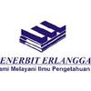 lowongan kerja PT. PENERBIT ERLANGGA | Topkarir.com