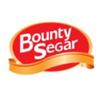 lowongan kerja  BOUNTY SEGAR INDONESIA | Topkarir.com