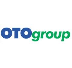 lowongan kerja PT. OTO MULTIARTHA | Topkarir.com