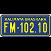 lowongan kerja PT. RADIO KALIMAYA BHASKARA   Topkarir.com