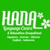 lowongan kerja  HANA LANGUAGE CENTRE | Topkarir.com
