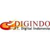 lowongan kerja PT. DIGITAL INDONESIA | Topkarir.com