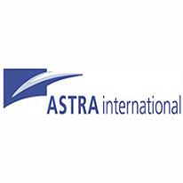 lowongan kerja PT. ASTRA INTERNATIONAL,TBK | Topkarir.com