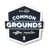 lowongan kerja  COMMON GROUNDS | Topkarir.com