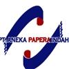 lowongan kerja PT. ANEKA PAPERA INDAH | Topkarir.com