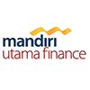 lowongan kerja PT. MANDIRI UTAMA FINANCE CABANG CIMAHI   Topkarir.com