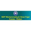 lowongan kerja  SDIT MUHAMMADIYAH SINAR FAJAR | Topkarir.com