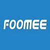 lowongan kerja  FOOMEE INTELLIGENCE SCIENCE | Topkarir.com