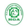 lowongan kerja  RSU HASANAH GRAHA AFIAH | Topkarir.com