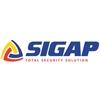 lowongan kerja PT. SIGAP PRIMA ASTREA | Topkarir.com